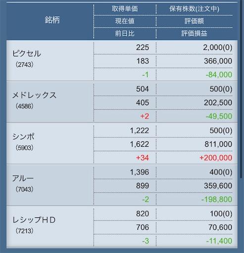 f:id:masaakiogawa0512:20191016024952j:image