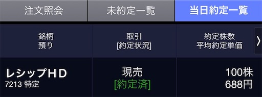 f:id:masaakiogawa0512:20191017010244j:image