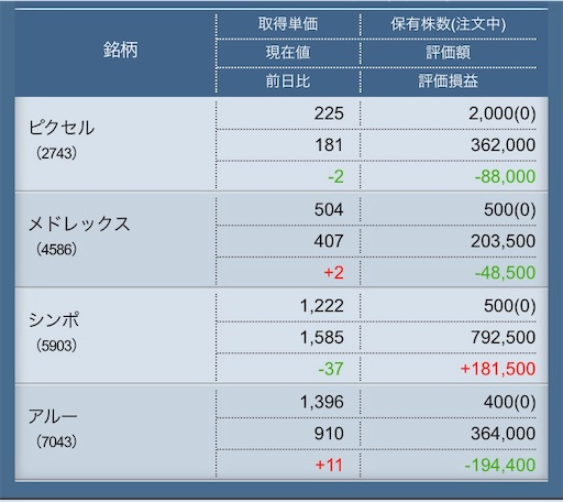 f:id:masaakiogawa0512:20191017010308j:image