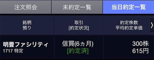f:id:masaakiogawa0512:20191107011216j:image