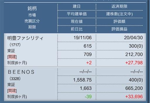 f:id:masaakiogawa0512:20191122024257j:image