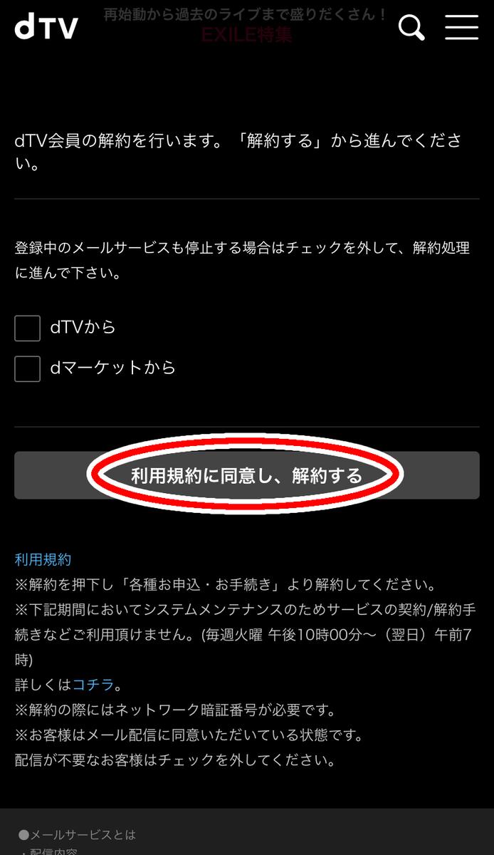 f:id:masaburo91:20190517154045j:plain
