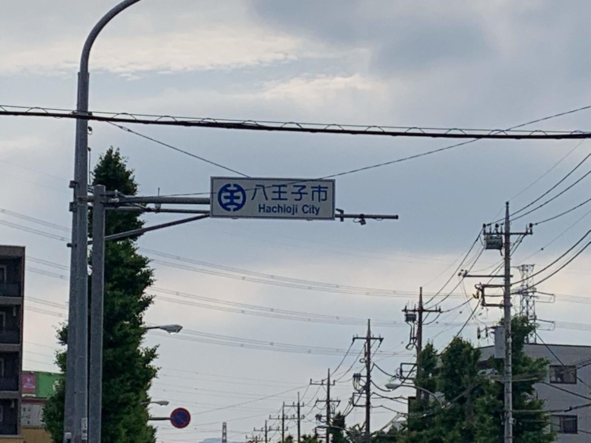 f:id:masaburo91:20190525155138j:plain