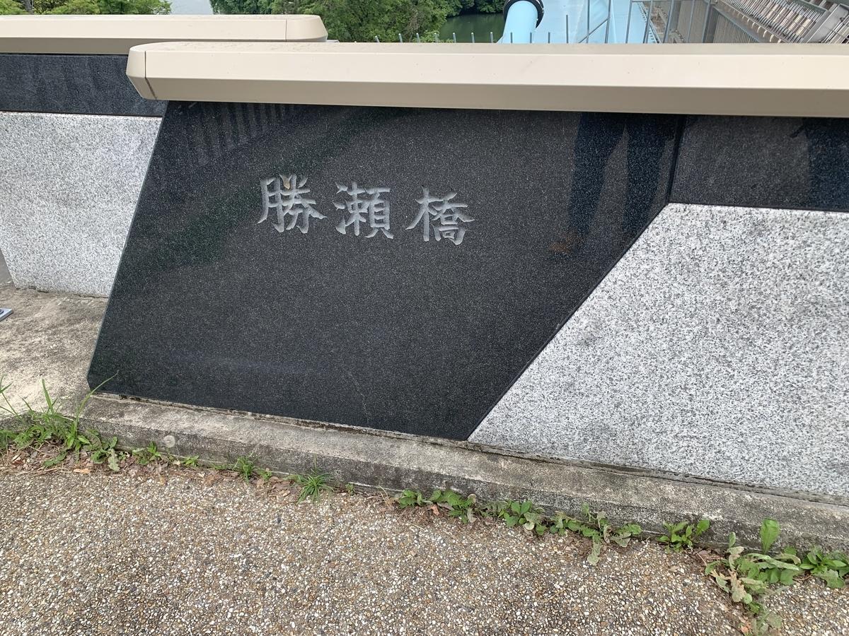 f:id:masaburo91:20190525161202j:plain