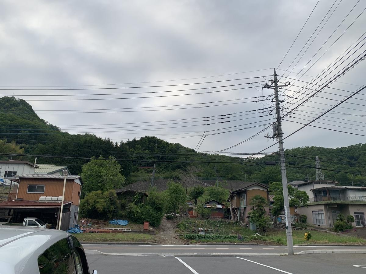 f:id:masaburo91:20190530105104j:plain