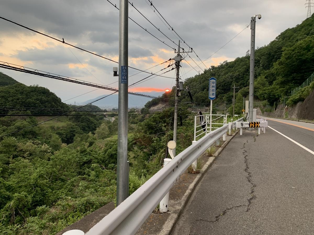 f:id:masaburo91:20190530111722j:plain