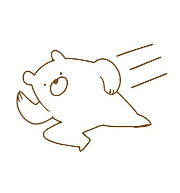 f:id:masaburo91:20190621134457j:plain