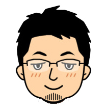 f:id:masaburo91:20190622161330j:plain
