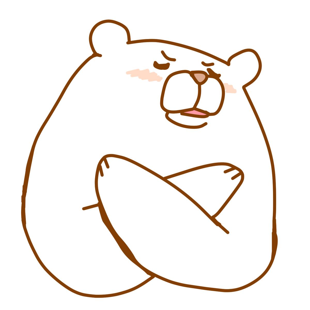 f:id:masaburo91:20190622170644j:plain