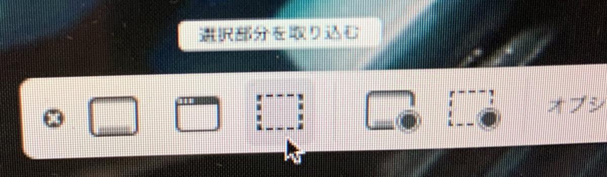 f:id:masaburo91:20190701141851j:plain