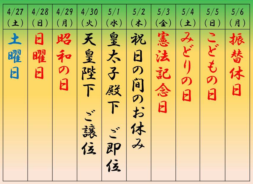 f:id:masacchikun:20180215195125j:plain