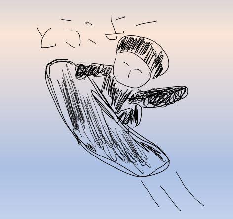 f:id:masacchikun:20180216113648j:plain