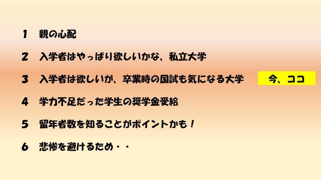 f:id:masacchikun:20180223184520j:plain