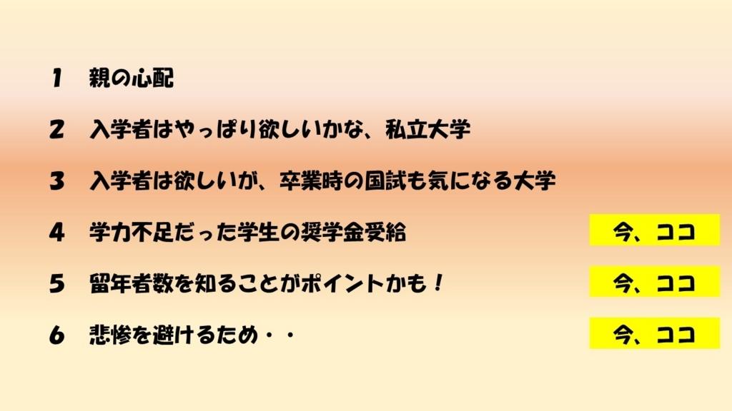 f:id:masacchikun:20180223190429j:plain