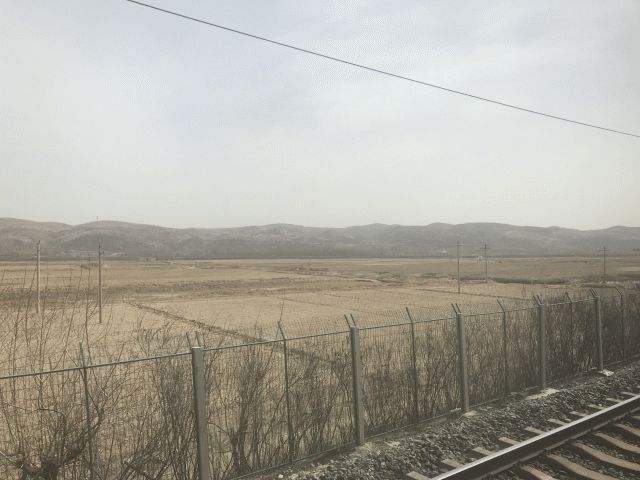 f:id:masachina:20190407223252j:plain