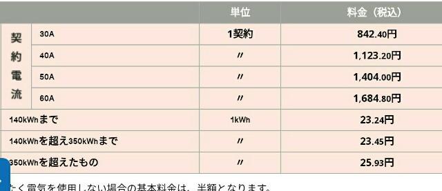 f:id:masaemon2:20180217210727j:plain