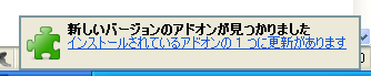 f:id:masahal:20090130110058p:image