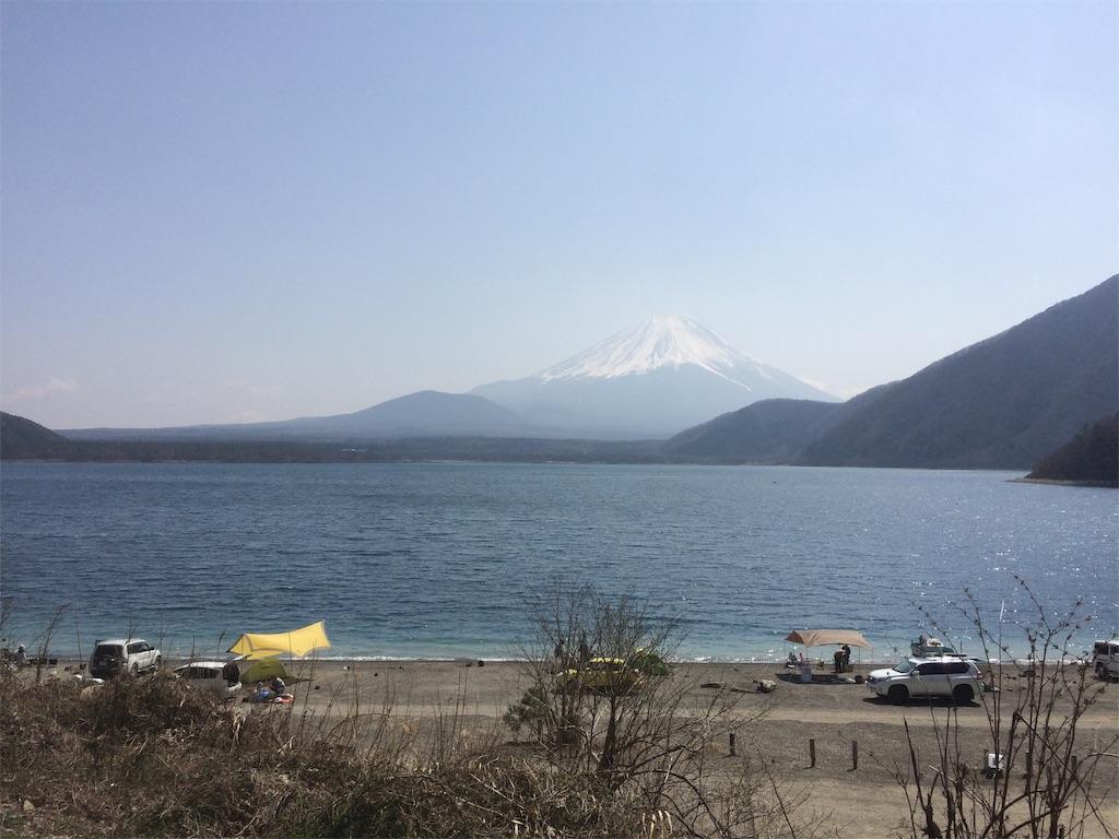 f:id:masahiko-takeda1129:20190406130003j:image