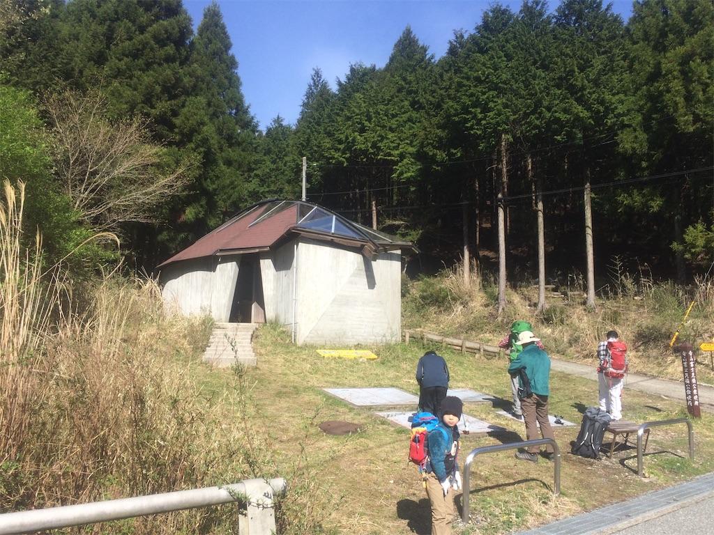 f:id:masahiko-takeda1129:20190428172643j:image