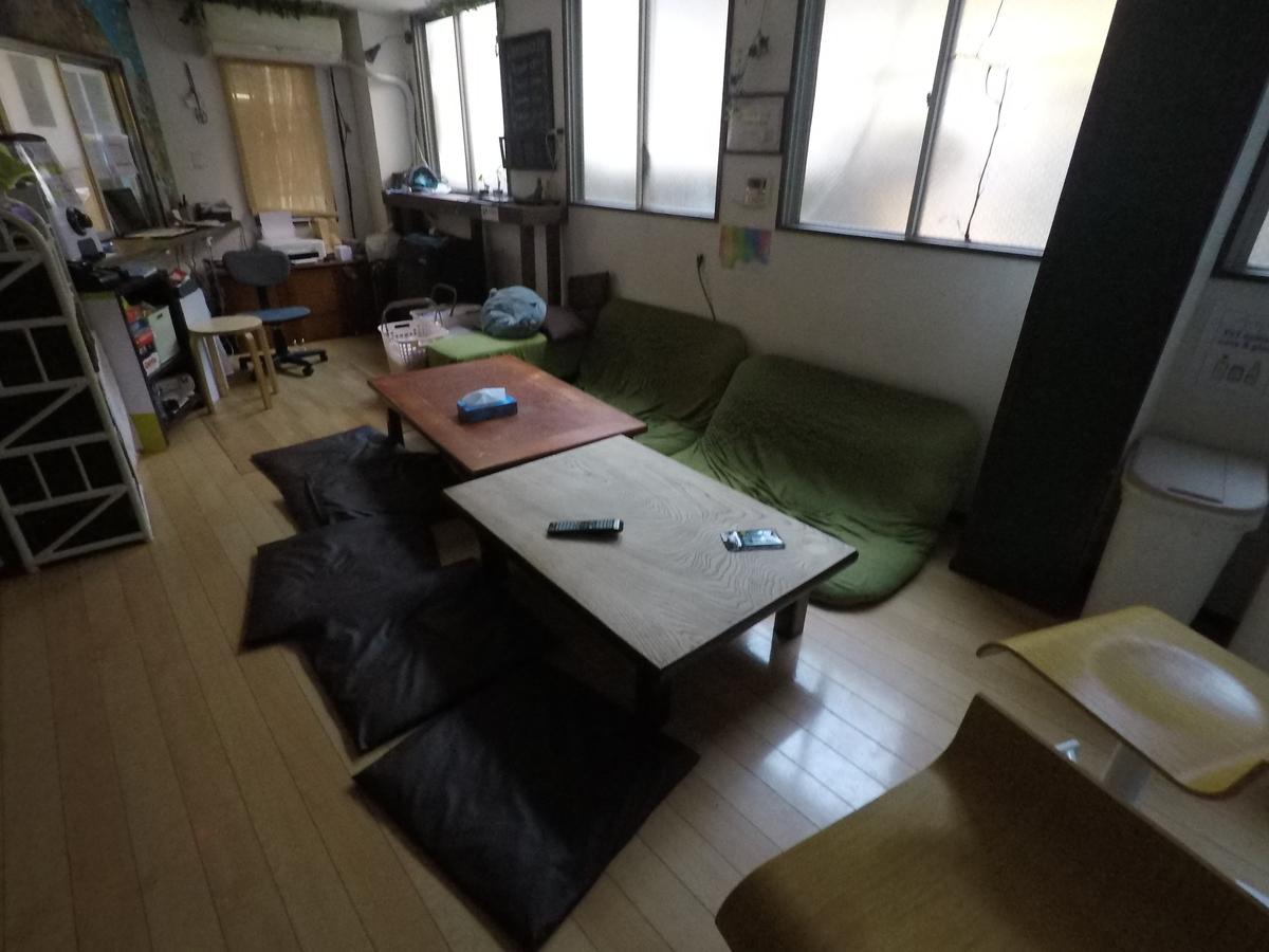 f:id:masahiko-takeda1129:20190501193804j:plain