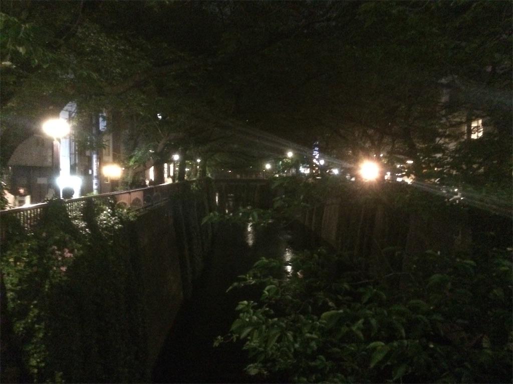 f:id:masahiko-takeda1129:20190504001737j:image