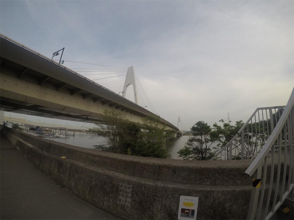 f:id:masahiko-takeda1129:20190504001821j:image