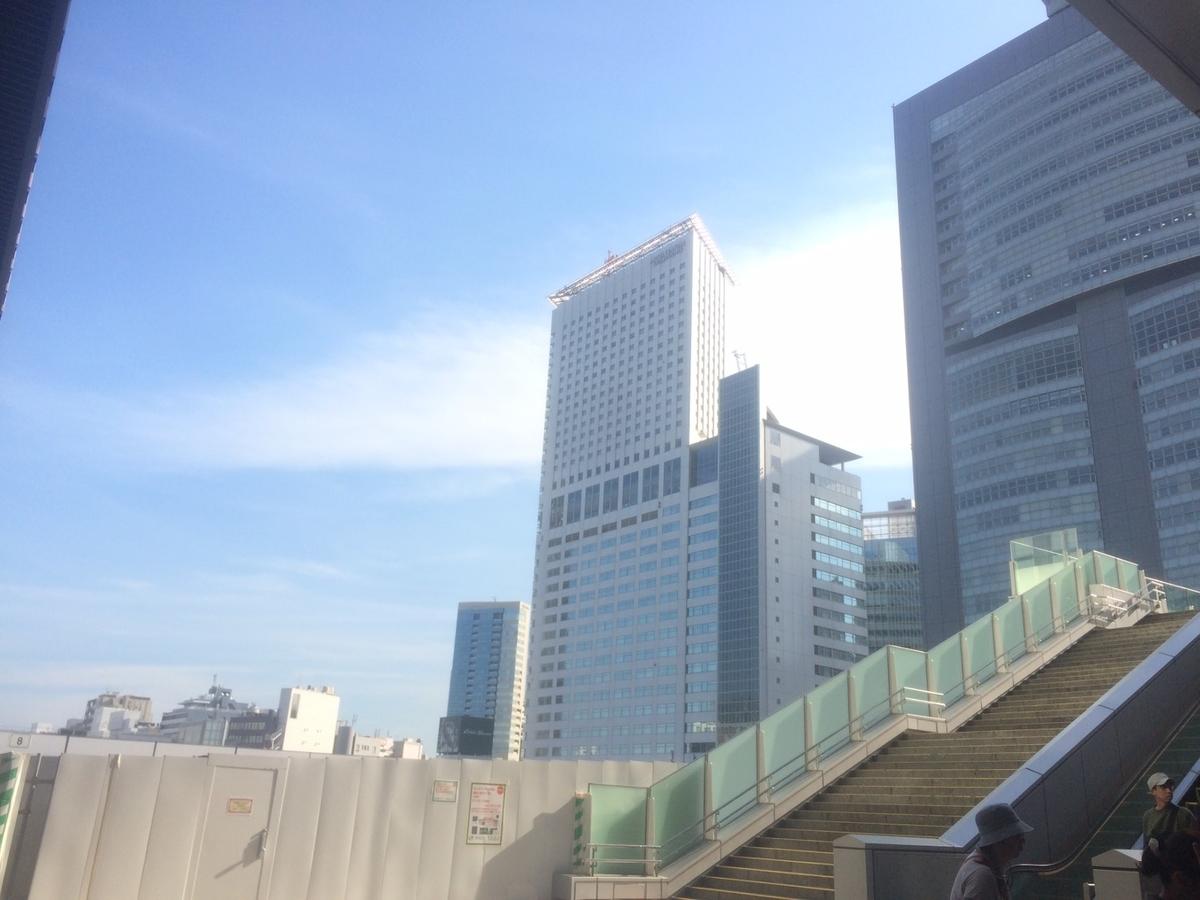 f:id:masahiko-takeda1129:20190811125605j:plain