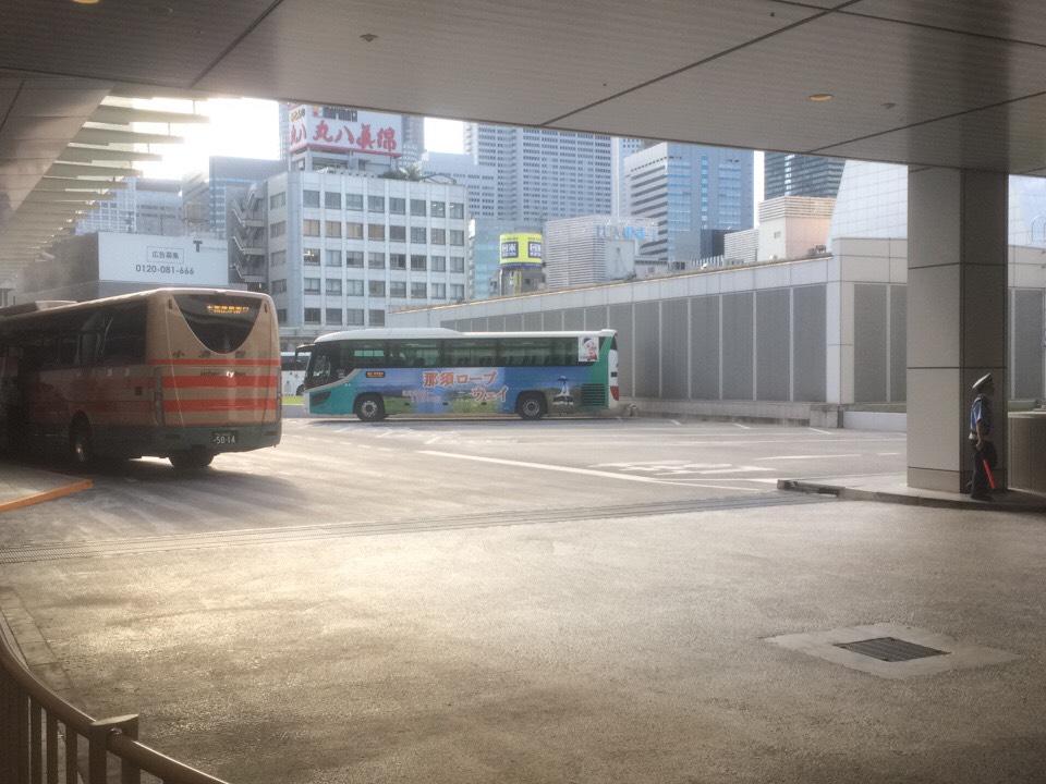 f:id:masahiko-takeda1129:20190811125608j:plain