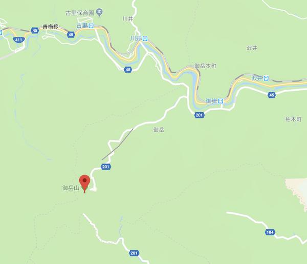 f:id:masahiko-takeda1129:20190814230004p:plain