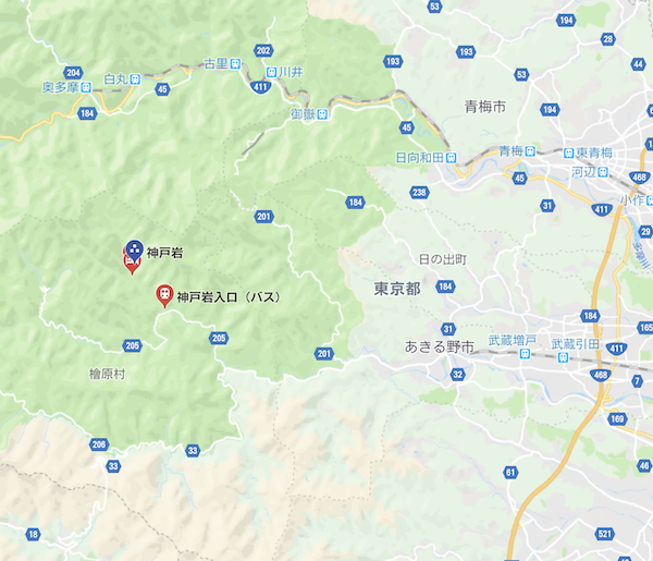 f:id:masahiko-takeda1129:20190814233751p:plain