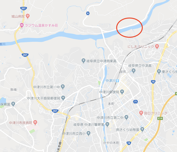 f:id:masahiko-takeda1129:20190815000920p:plain