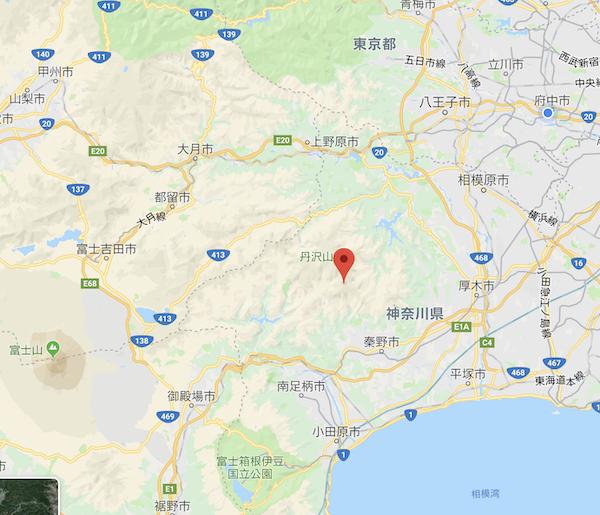 f:id:masahiko-takeda1129:20190815001805p:plain