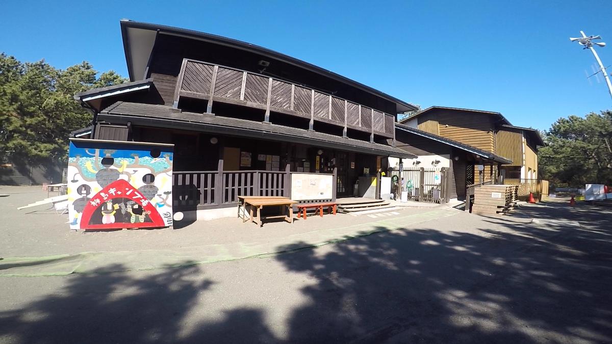 f:id:masahiko-takeda1129:20190815130746j:plain