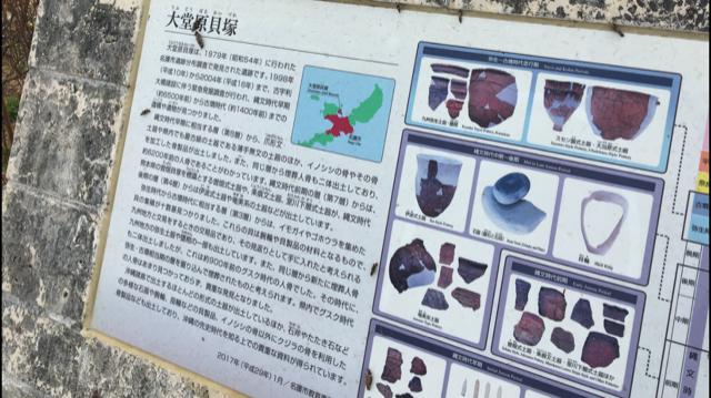 f:id:masahiko0819:20210226004331p:plain