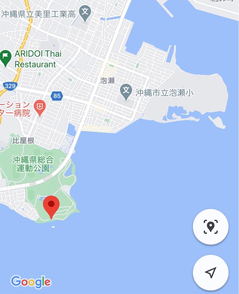 f:id:masahiko0819:20210418093400j:image