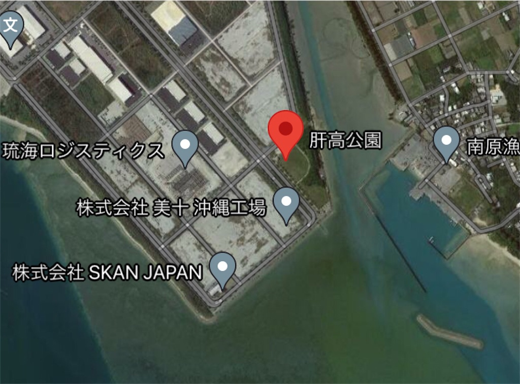 f:id:masahiko0819:20210529124134j:image