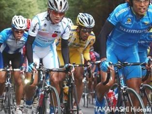f:id:masahikomifune1:20051101213321j:image
