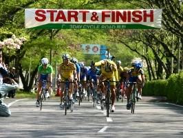 熊野第1ステージ