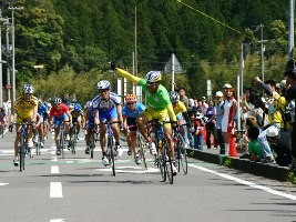 熊野第3ステージ