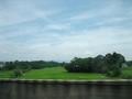 Jツアー石川ロードへ移動中