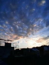 空~加東ロード~