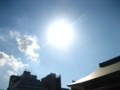 空~大阪市~