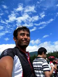 f:id:masahikomifune2:20100912105253j:image