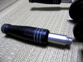 f:id:masahikomifune2:20101220074955j:image