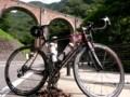 碓氷峠:Usui Pass(めがね橋)