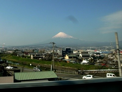 f:id:masahikomifune2:20140328150140j:image