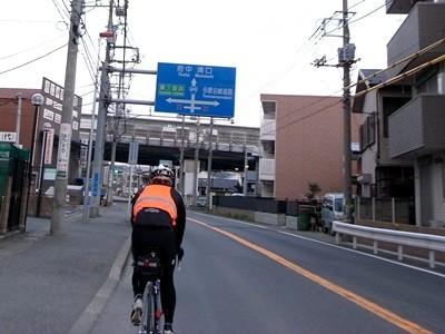 f:id:masahikomifune2:20140329061624j:image