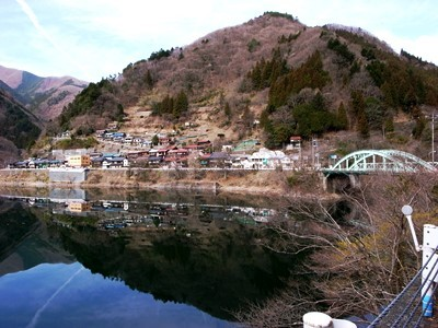 f:id:masahikomifune2:20140329095213j:image