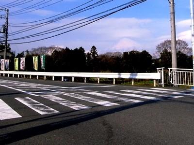 f:id:masahikomifune2:20140329155104j:image