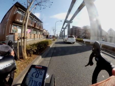 f:id:masahikomifune2:20170130232043j:image